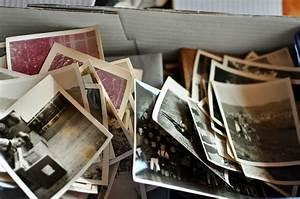 Fotos Aufbewahren Ideen : erinnerungen aufbewahren so geht es lilies diary der reiseblog f r fernreisen ~ Frokenaadalensverden.com Haus und Dekorationen