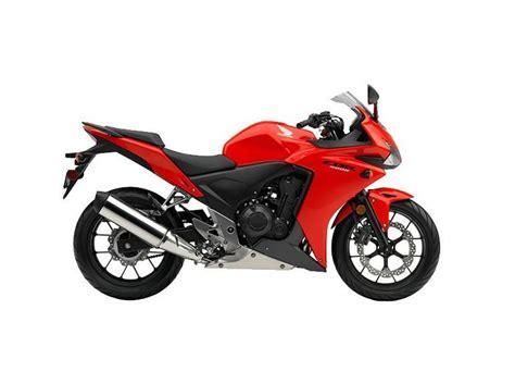2014 cbr 600 for sale 2014 cbr 600rr horsepower autos post