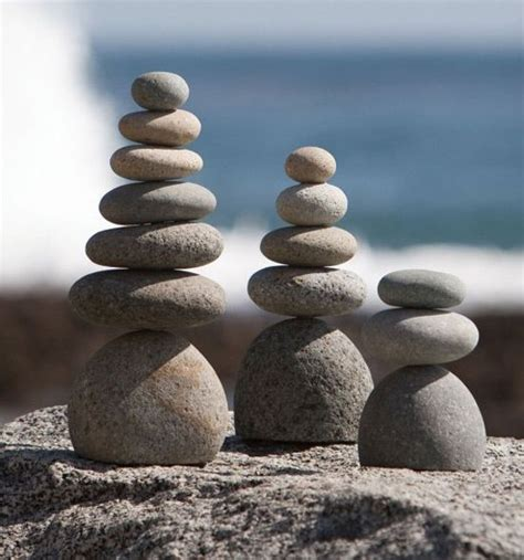 what do you call a stack of rocks 33 best images about zen rock garden on pinterest gardens zen style and zen
