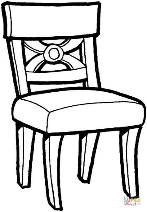 krsy lltloyn bhth google chair chair drawing