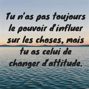 Citation Changement De Vie by Pour Changer De Vie Il Suffit Parfois D Une Citation