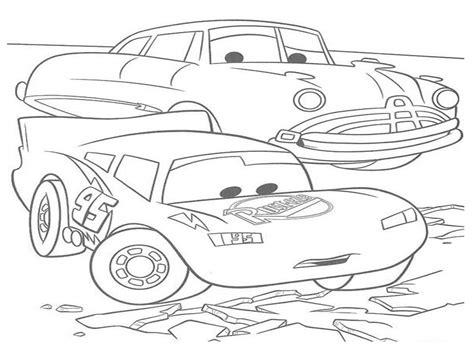gambar kumpulan gambar kartun cars mcqueen terbaru lengkap
