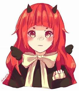 30 Best Icons Images On Pinterest Anime Girls Aesthetic
