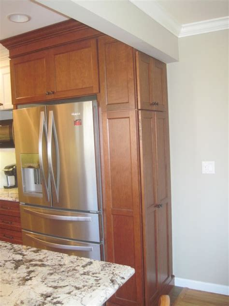 30 deep kitchen cabinets can a 1 ft wide tall cab be useful