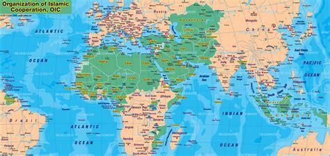 Bora Bora Map Monde by Bora Bora World Map Pathwayto Me