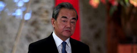 Ķīna ievieš atbildes ierobežojumus ASV diplomātiem / Diena