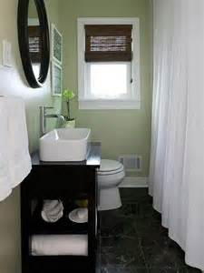 color ideas for a small bathroom 25 bathroom remodeling ideas converting small spaces into bright comfortable interiors