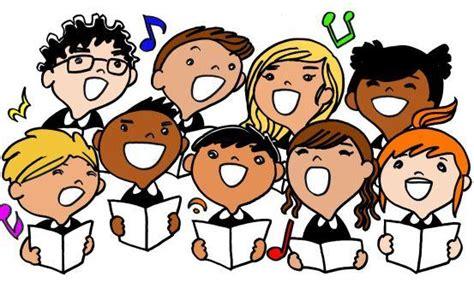 cuisine professionelle chants et chorales musiques actuelles
