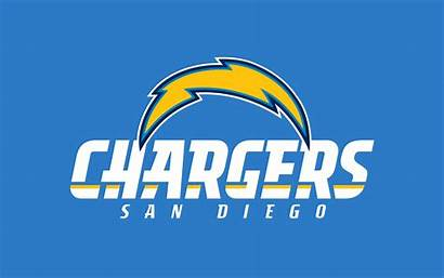 Chargers Diego San Wallpapers Pixelstalk