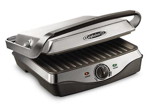 calphalon kitchen knives view all calphalon grills panini presses griddles