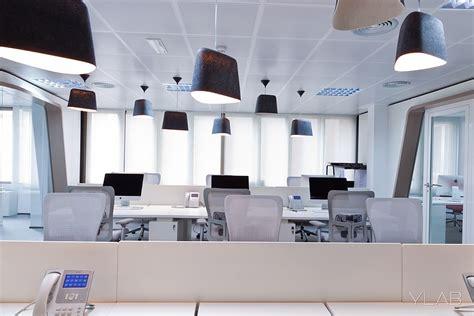 HD wallpapers reception interior design