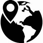 Location Icons Icon Flaticon