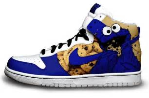 designer nike shoes mind blowing custom designed nike shoes