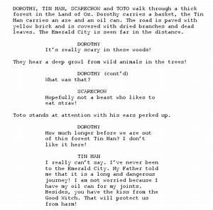 Need a Script? | Linux Journal