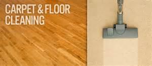 hardwood floor polishing service gurus floor
