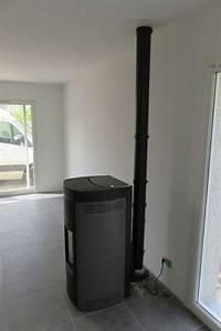 Installateur Poele A Granule : installateur po le granul pellets mcz musa 2 0 ~ Carolinahurricanesstore.com Idées de Décoration