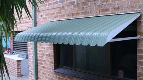 fixed canopy awnings  apollo blinds
