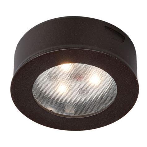 outdoor led puck lights wac lighting led puck lights bing images
