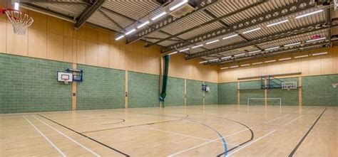 facilities  clapham leisure centre lambeth