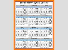 7+ securitas pay dates Pay Stub Format