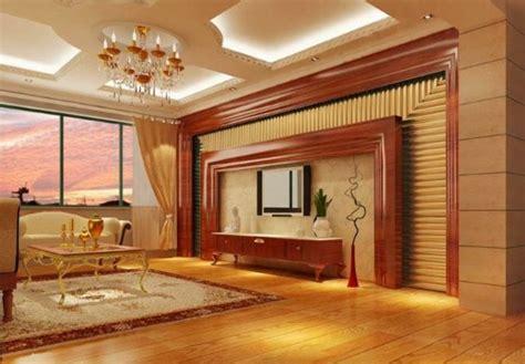 Wohnzimmer Neu Einrichten by Wohnzimmer Neu Gestalten Einrichten Ihr Traumhaus Ideen