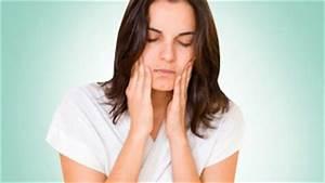 Symptome Dent De Sagesse : les dents de sagesse pr vention et maladies canal vie ~ Maxctalentgroup.com Avis de Voitures