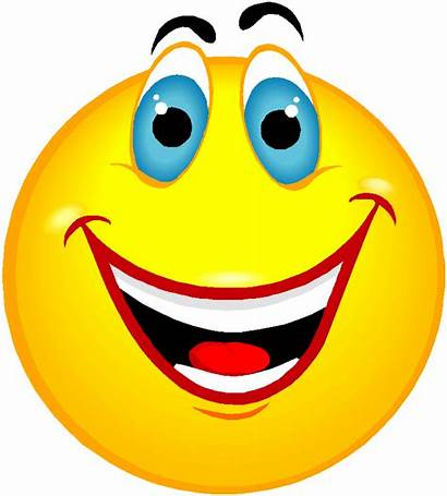 Smiley Team Face Happy Emotions Emoticons Success