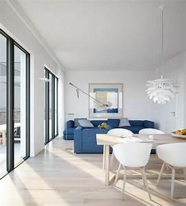 Boden Für Wohnung : wohnzimmer m bel heller boden ~ Sanjose-hotels-ca.com Haus und Dekorationen