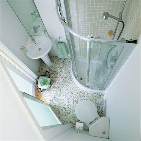 small bathroom design ideas do you need a bathtub bath
