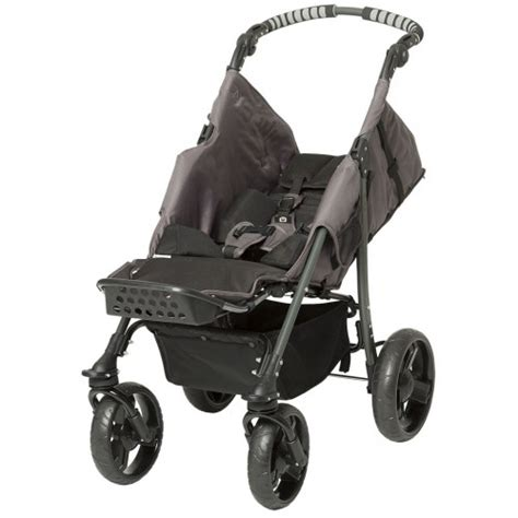 Special Tomato Eio Pushchair Uk by Buy Special Tomato Eio Pushchair Stroller Uk