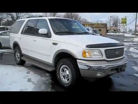ford expedition read owner  expert reviews