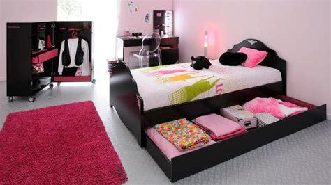 chambre de reve ado chambre ado fille 17 ans chambre 224 coucher design