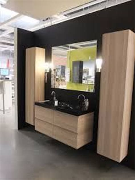 ikea godmorgon google search floating vanity storage