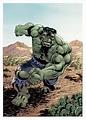 Hulk and the Agents of S.M.A.S.H.: From Page to Screen ...