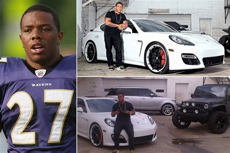 Download files and build them with your 3d printer, laser cutter, or cnc. 27 NFL Players' Jaw Dropping Houses & Cars - We Hope They ...