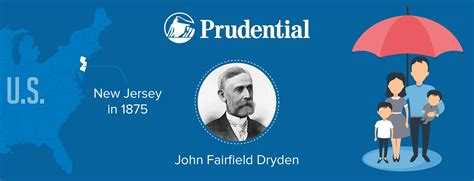 prudential insurance review quotecom