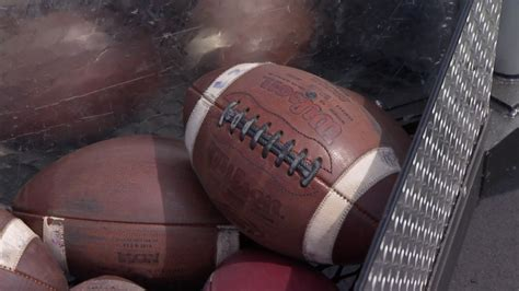 Ohio High School Reinstates Football Players Who Had ...