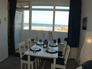 Wohnung An Der Ostsee Kaufen : die ferienwohnung ~ Orissabook.com Haus und Dekorationen