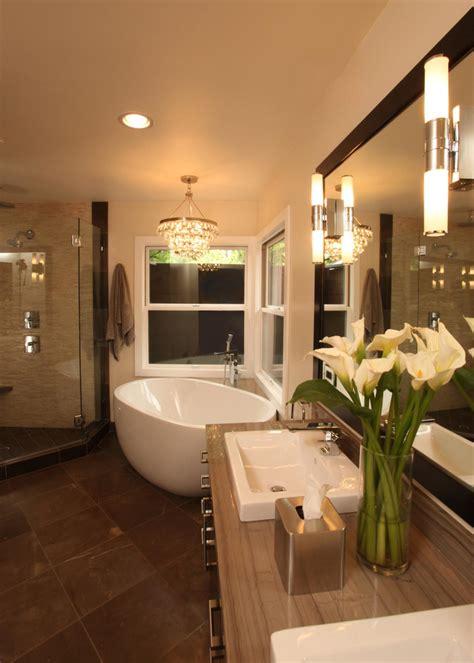 Hgtv Bathroom Design by Bathroom Design Photos Hgtv