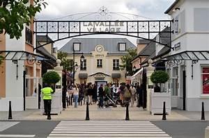 Gucci Val D Europe : location disneyland id ale pr s de disneyland et paris ~ Medecine-chirurgie-esthetiques.com Avis de Voitures