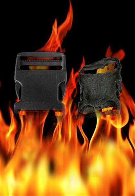 "ACW Introduces ""FIRELOC†Heat Resistant Hardware ..."