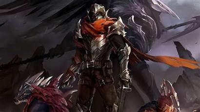 Gambit Death Ps4 Deaths
