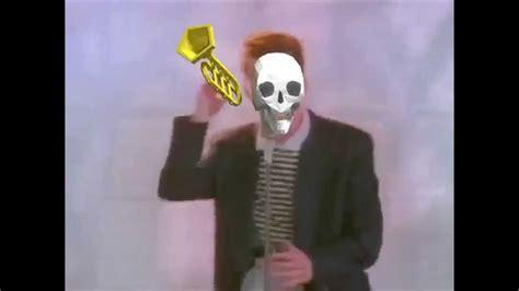 Doot Roll Youtube