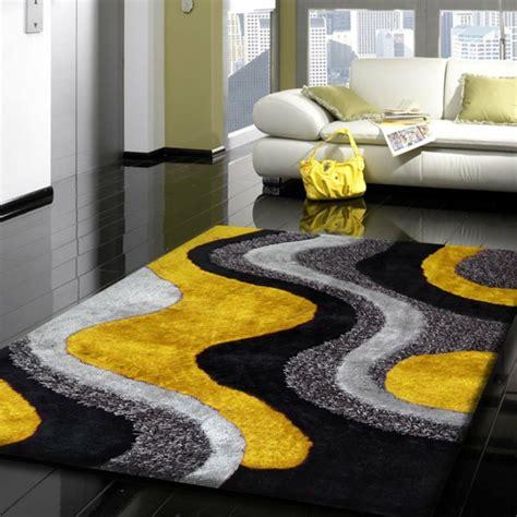 idee bureau petit espace le tapis multicolore apportez des touches de joie dans l