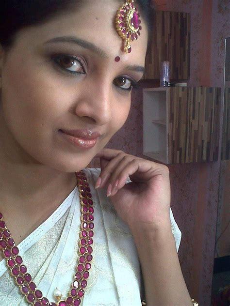 1000 Images About Vaani Bhojan Pics On Pinterest