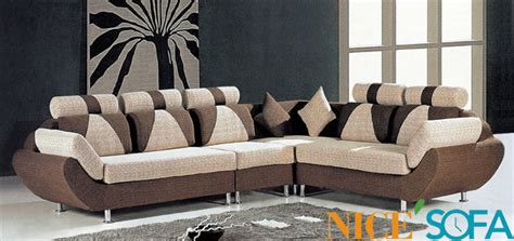 cloth sofa set designs simple fabric sofa set designs 915 in living room sofas from furniture on aliexpress com