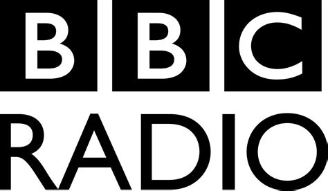 Bbc R4 Documentary  The Trouble With Germans Audiobook
