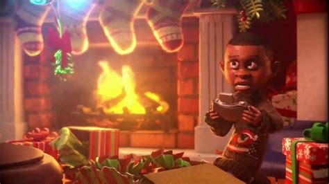 sprite cranberry lebron james animated featuring commercial ad want spot