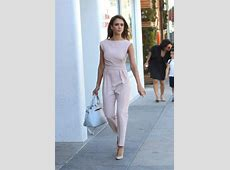 Best 25+ Jessica alba fashion ideas on Pinterest Jessica
