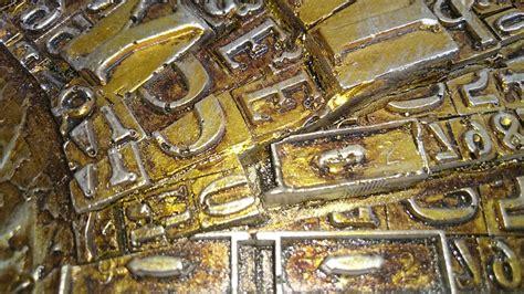 Wandbild 3d Effekt by Wandbild Quot Quot 3d Effekt Holzbild